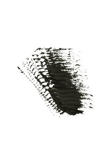 Diego Dalla Palma Diego Dalla Palma Set - Mascaragogo Maskara (orijinal boy) + Göz Kalemi 01 (9cm) Siyah